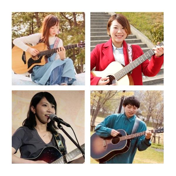 音楽ライブ