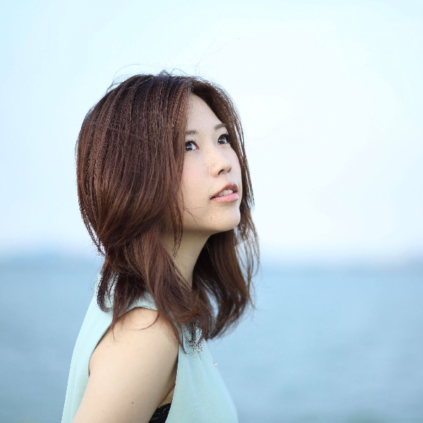「松尾 優」ニューアルバム発売記念ライブ