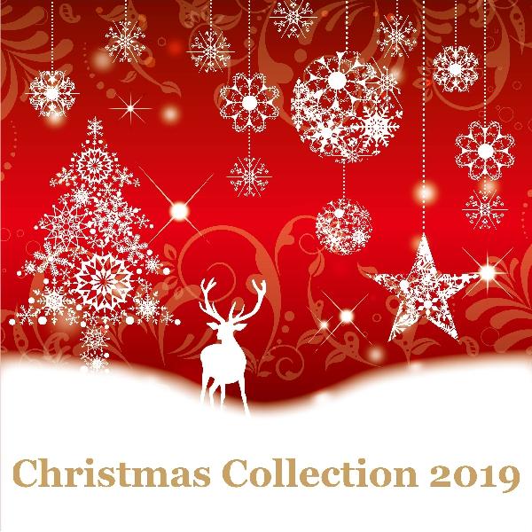 SARAクリスマスコレクション2019