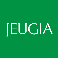 JEUGIA(ジュージヤ)
