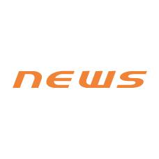 NEWS(ニューズ)