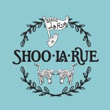 SHOO・LA・RUE(シューラルー)