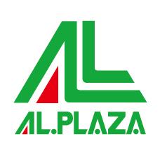 アル・プラザ(平和堂)
