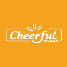 Cheerful choco(チアフルチョコ)