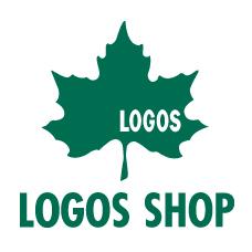 LOGOS SHOP(ロゴスショップ)