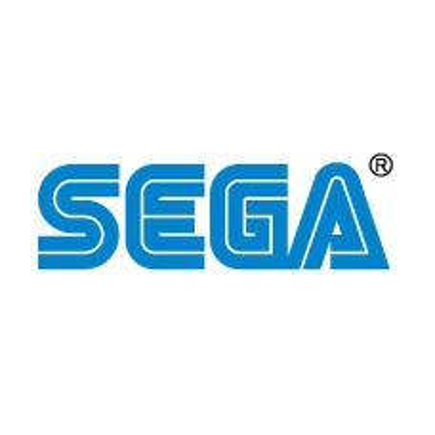 SEGA WORLD(セガワールド)