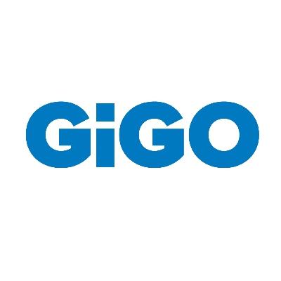 SEGA(セガ)