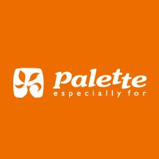 Palette(パレット)