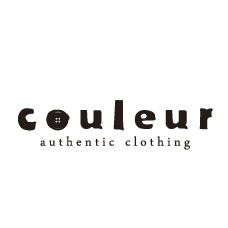 Couleur(クルール)