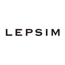 LEPSIM(レプシィム)