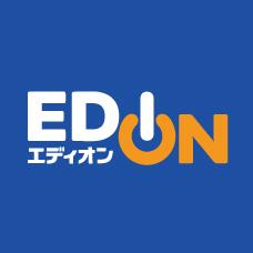 エディオン