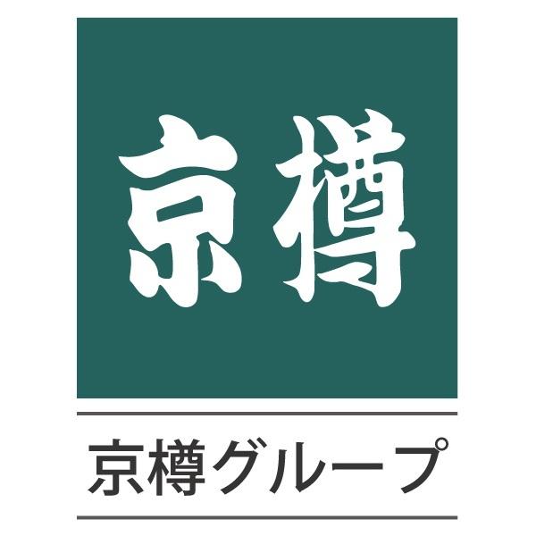 ◎『 海鮮三崎港 』は、「 茶きん鮨 」でご愛顧いただいております『 京樽 』グループの回転寿司店です。