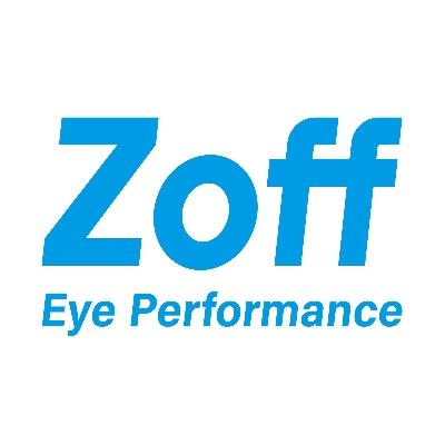 Zoff(ゾフ)