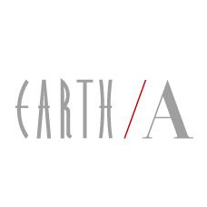 EARTH/A(アース)