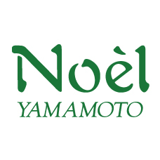 Noel Yamamoto(ノエルヤマモト)