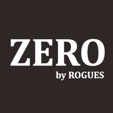 ZERO(ゼロ)