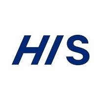 H.I.S.(エイチ・アイ・エス)