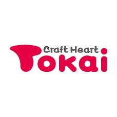 Craft Heart Tokai(クラフトハート トーカイ)