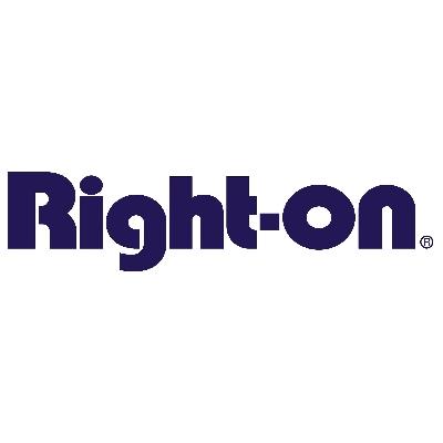 2017年9月6日(水)オープン!Right-on(ライトオン)