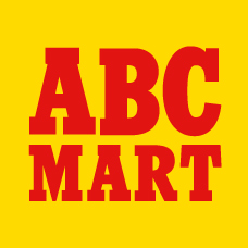 ABC-MART(エービーシー・マート)