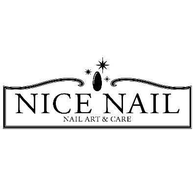 NICE NAIL(ナイスネイル)