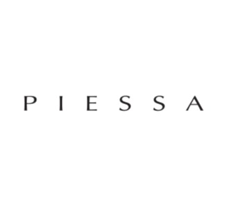 PIESSA(ピエッサ)