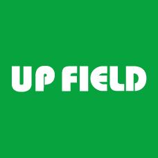 UP FIELD(アップフィールド)