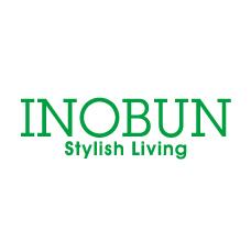 INOBUN(イノブン)