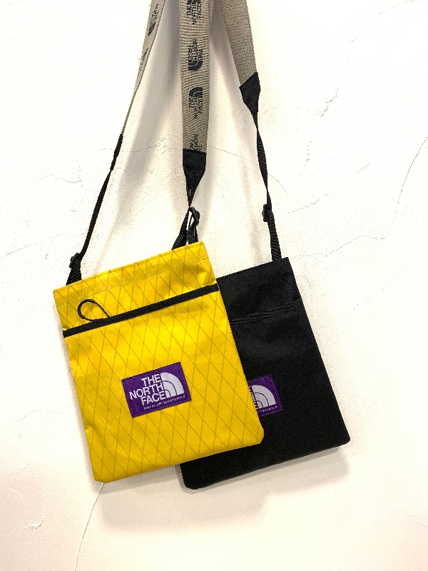 THE NORTH FACE / バッグ入荷★