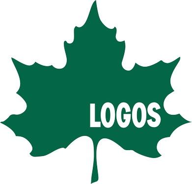 LOGOS公式アプリが登場♪