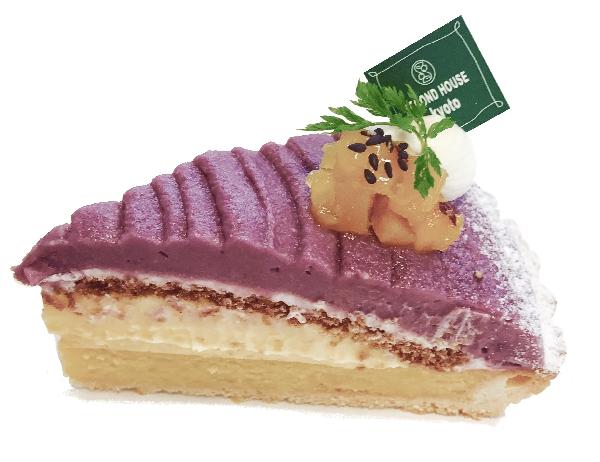 ★季節限定★今だけのケーキを多数取り揃えております!